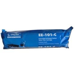Фильтр EE-101-C