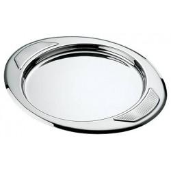 Сервировочная миска 0,5 л, диам. 20 см