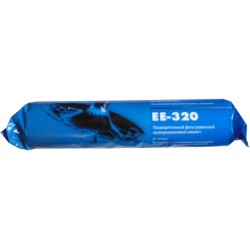 Фильтр EE-320