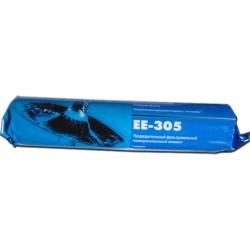 Фильтр EE-305
