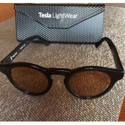 Фуллереновые очки TeslaLightWear